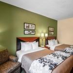 Photo of Sleep Inn & Suites Pearl