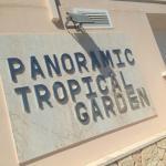Foto de Playasol Apartamentos Tropical Garden