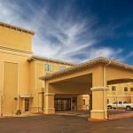 Photo de Hotel Ruidoso - Midtown