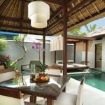 Photo of Villa Mahapala