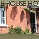 Photo of Rothwell House Hotel