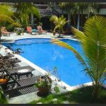 Arthawka  Hotel Foto
