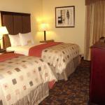 Foto de La Quinta Inn & Suites Lindale