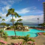 Photo of Ka'anapali Beach Club
