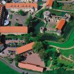 Gobels Schlosshotel