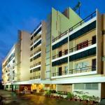 ภาพถ่ายของ Hotel Subam