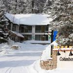 Photo of Columbine Inn & Conference Center
