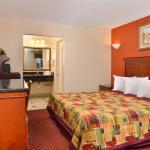 Photo of Americas Best Value Inn - Redlands / San Bernardino