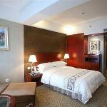 Xiang Da International Hotel