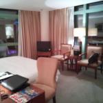 Foto de Metropole Hotel Macau