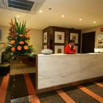 Photo of Crown Regency Hotels & Resorts