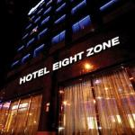 Photo of Hotel Eight Zone