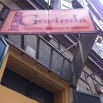Govinda Foto