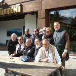 Foto de Intermonti Hotel