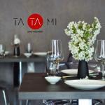 TATAMI - Japan food room