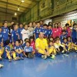 Brazil Futsal Center