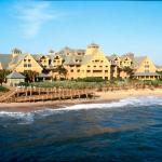 Photo of Disney's Vero Beach Resort