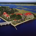 Photo of Disney's Hilton Head Island Resort