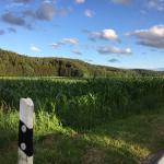 Landgasthof und Pension Raeucherhansl Foto