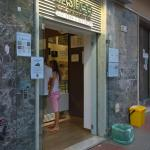 Photo of Gelateria Basilico e Limone