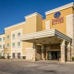 Photo of Comfort Suites West Dallas - Cockrell Hill