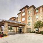 Photo of Comfort Suites Arlington