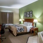 Photo of Sleep Inn & Suites Hotel Pearland - Houston South