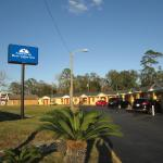 Photo of Americas Best Value Inn- Starke
