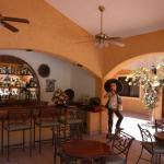 La Molienda Bar