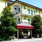 Photo of Hotel Marilinda