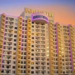 Photo of Polo Towers Suites