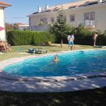 Foto de Carcavelos Surf Hostel