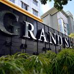 Grand Serela Setiabudhi