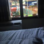 Foto de Clarion Hotel Palm Island Indoor Waterpark