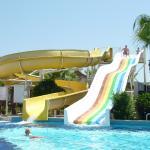 Photo of Diamond Beach Hotel