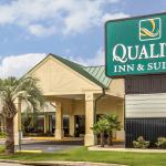 Americas Best Value Inn - Eufaula