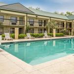 Photo of Quality Inn & Suites Eufaula