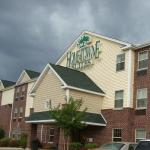 Tuscaloosa Extended Stay Hotel