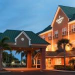 ‪Country Inn & Suites By Carlson, Bradenton at I-75‬
