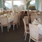 Photo de l'Alexain Hotel Restaurant