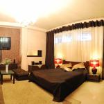 Hotel Cisarka Foto