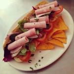 Freshly Made Sandwiches Available at Viva Havana