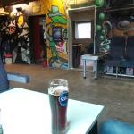 Foto de Red Emperor Bar and Hostel