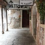 Foto de Palazzo Rosa