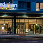 Photo of Park Inn by Radisson Linz