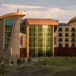 Photo of Sky Ute Casino Resort
