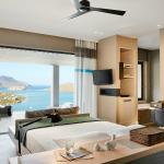 Photo of SENTIDO Elounda Blu