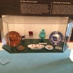 Foto de Arthur Child Heritage Museum