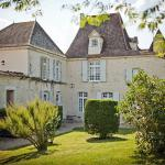 Photo of Chateau des Vigiers