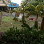 Foto de Islander Guest House